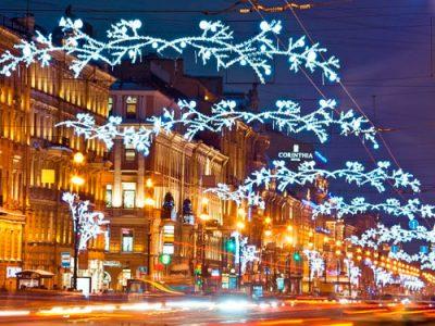 rozhdestvenskij-peterburg