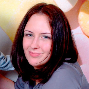 Дария Герасимова